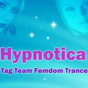 femdom hypnosis