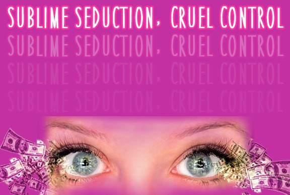 sublimeseductioncruelcontrol