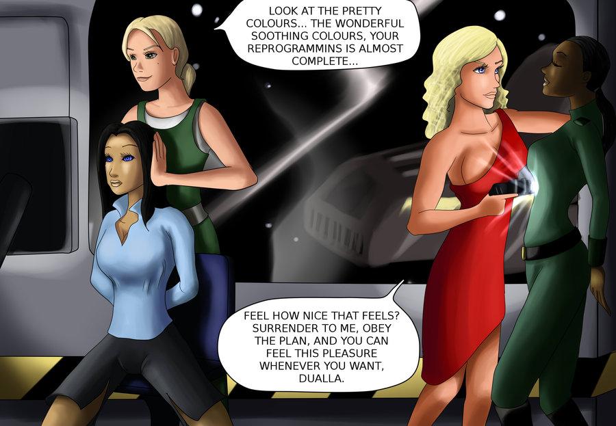 Smashwords Diane's Bisexual Surprise A Book By Lady Devreux